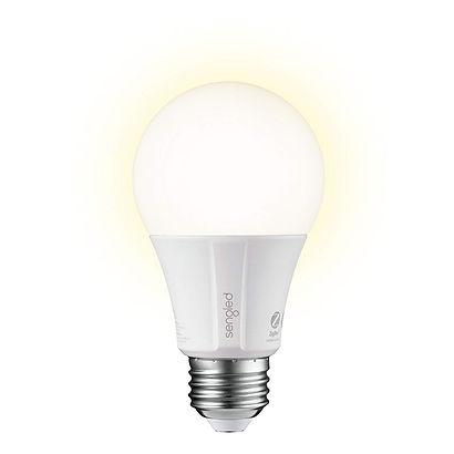 Sengled Soft Light Bulb.jpg
