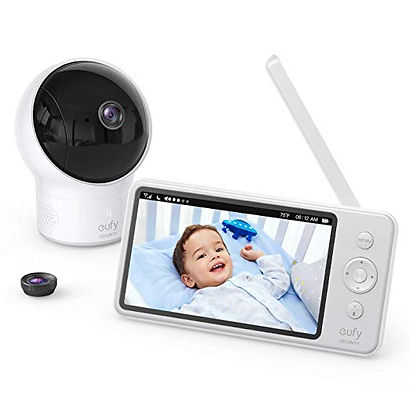 Eufy Baby Monitor.jpg