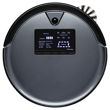 BobSweep Vacuum.jpg