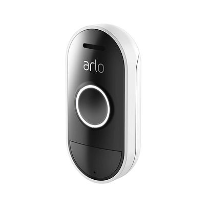 Arlo Audio Doorbell.jpg