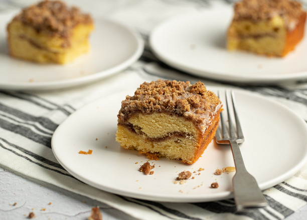 Coffee cake (1 of 1).jpg