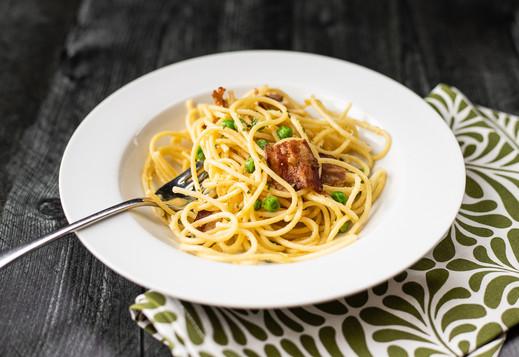 pasta (1 of 1).jpg