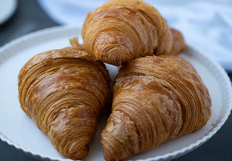 croissant (1 of 1).jpg