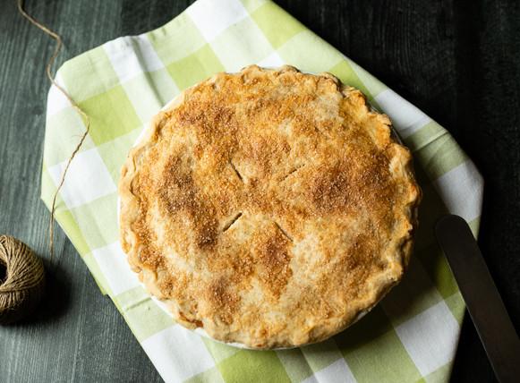 Marty pie web (1 of 1).jpg