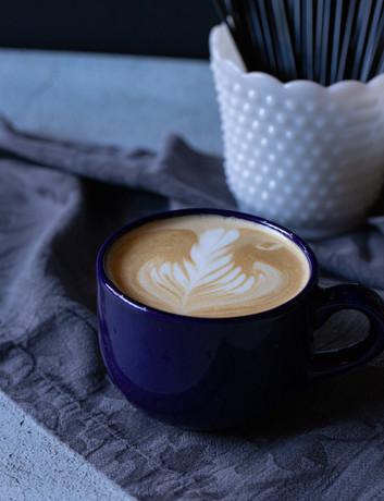 coffee 4 (1 of 1).jpg