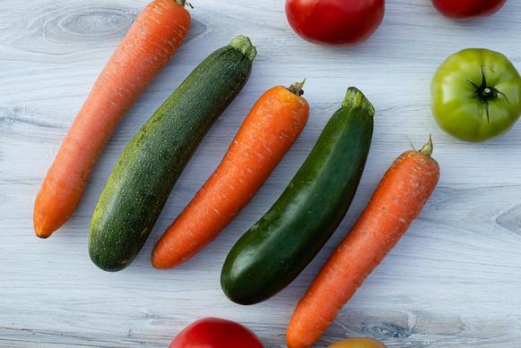 veggies 2 (1 of 1).jpg