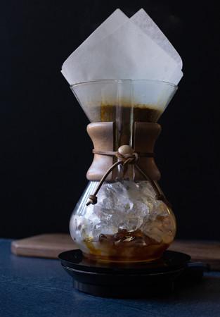 coffee 6 (1 of 1).jpg