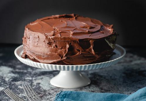 Chocolate cake 3 (1 of 1).jpg