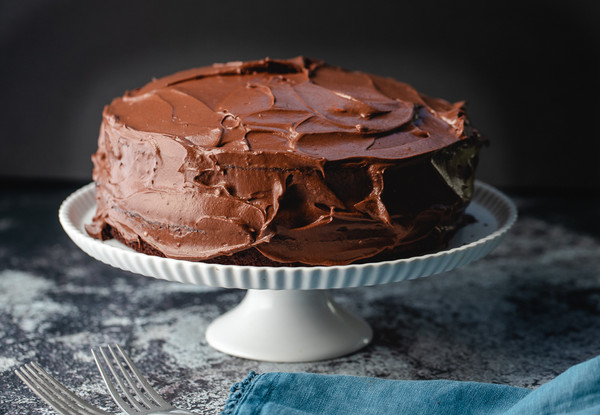 Chocolate cake 3 (1 of 1).jpg