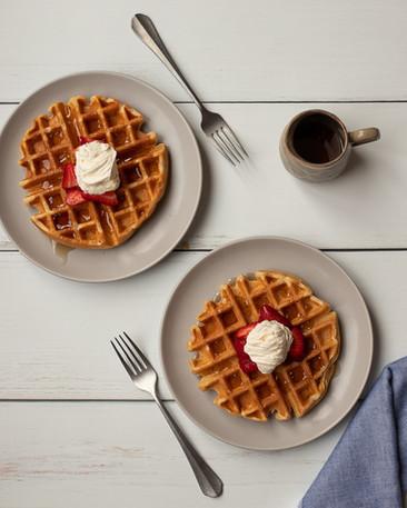 Belgian waffle 2 (1 of 1).jpg
