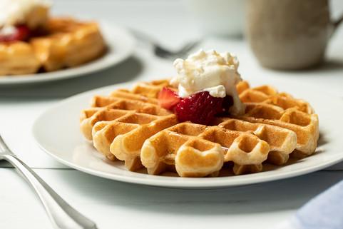 Belgian waffle (1 of 1).jpg