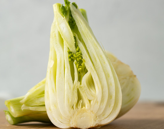 fennel (1 of 1).jpg