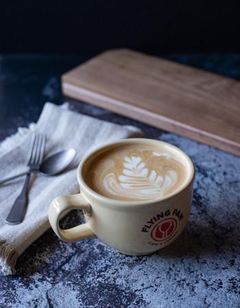 coffee 3 (1 of 1).jpg