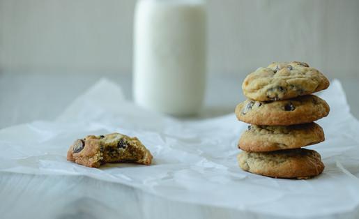 chocolate chip cookies web (1 of 1).jpg