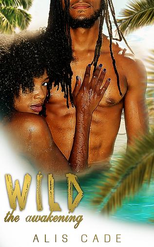Wild_Awakening13.png