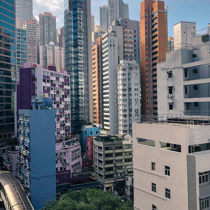 HongKongSkyline_A5.jpg