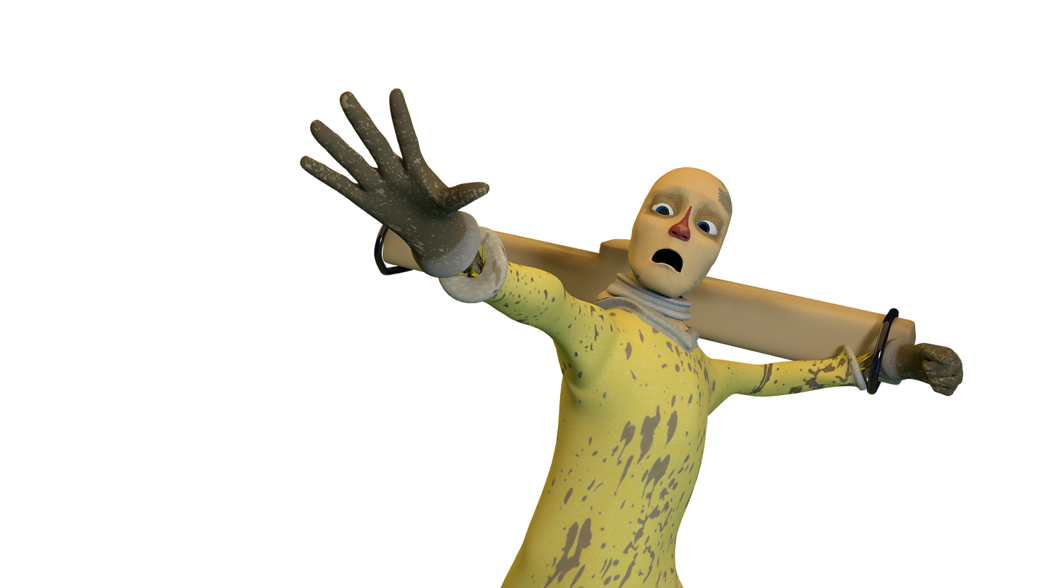 Scarecrow_nohat.png