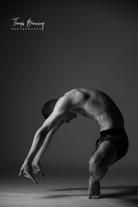 Dance-629.jpg