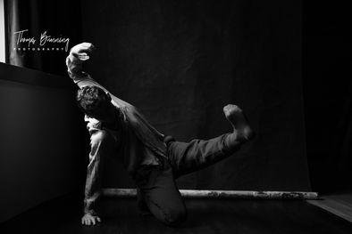 Dance-984.jpg