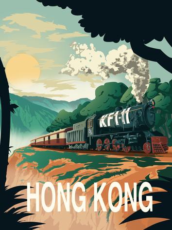 ASF_Hongkong_print.png