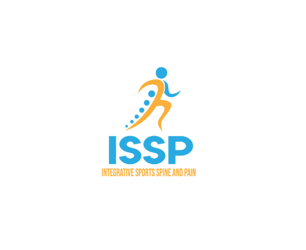 ISSP.png