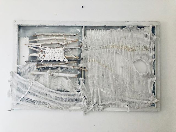 Dirty things__#concreteartist #culturehu