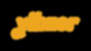 Yibzer_Logo_Fullcolor-01.png