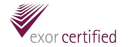 exor_certified.jpg