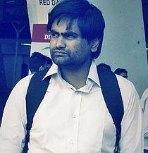 Raj Parmar.jpg
