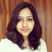 Kanika Mathur.jpg