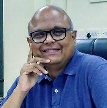 Dr R Gopichandran.jpg