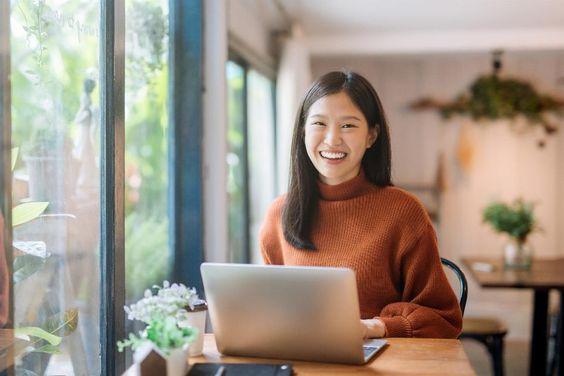 Belajar Skills Baru Di 4 Situs Kursus Online Ini, Yuk!