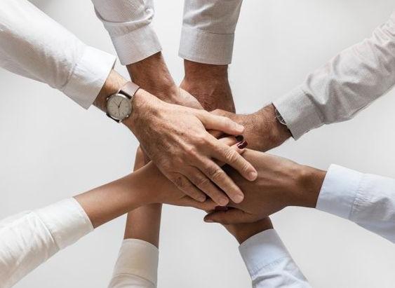 Sebelum Memilih Partner Bisnis, Perhatikan Dulu 3 Tips Ini!
