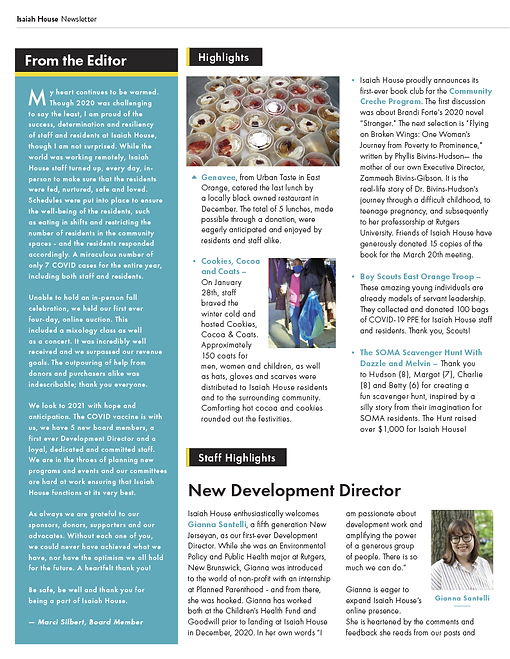 IH_NewsletterQ2-pages1024_2.png