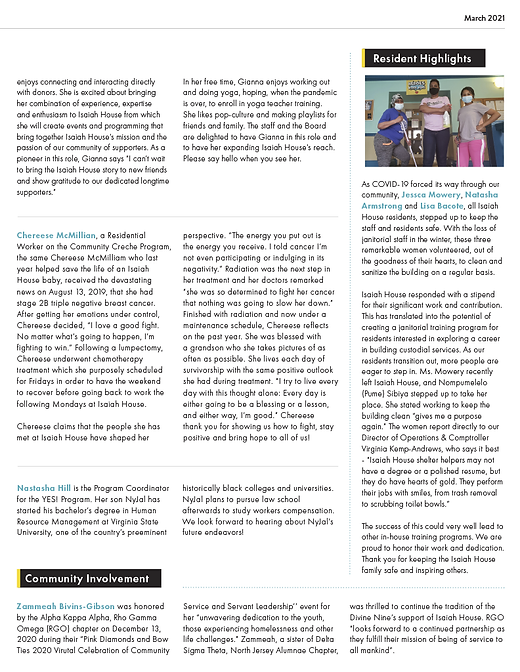 IH_NewsletterQ2-pages1024_3.png
