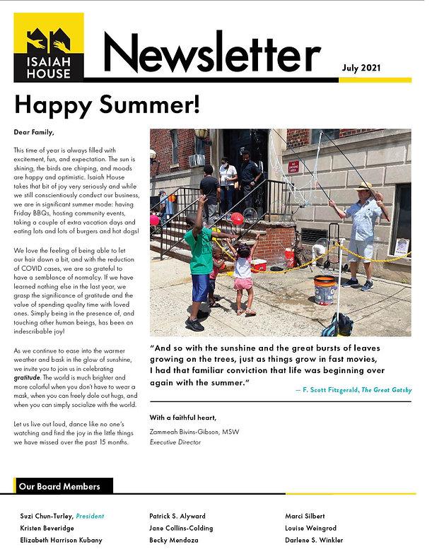 IH_NewsletterQ3-Page1.jpg