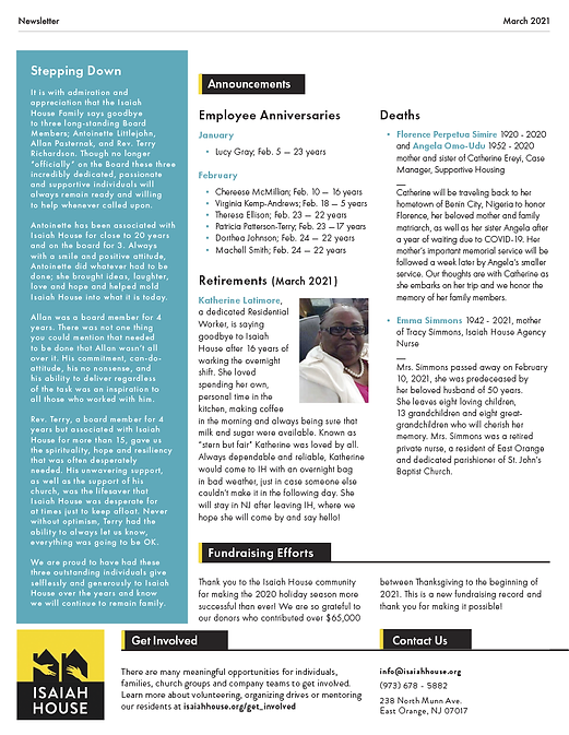 IH_NewsletterQ2-pages1024_4.png