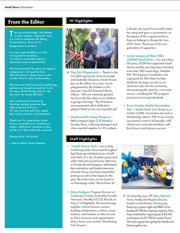 IH_NewsletterQ3-page2.jpg