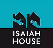 Isaiah House logo blue.PNG
