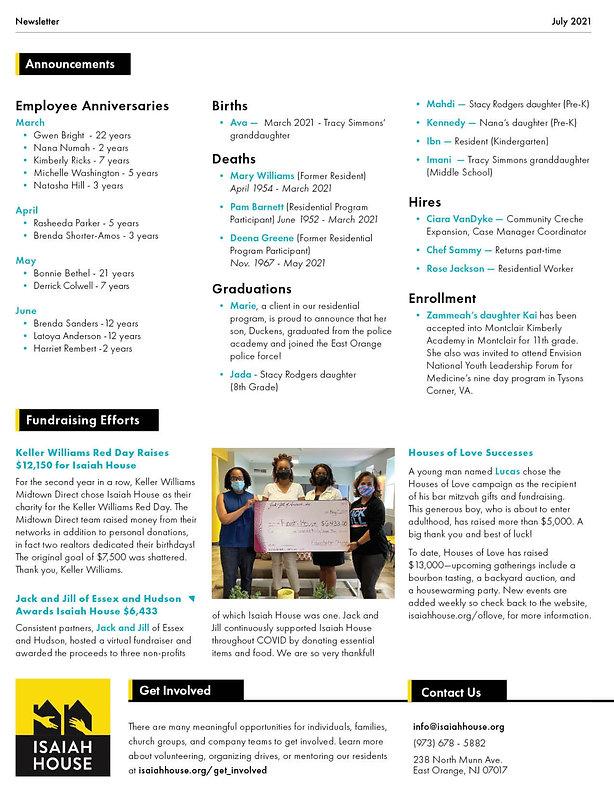 IH_NewsletterQ3-page4.jpg