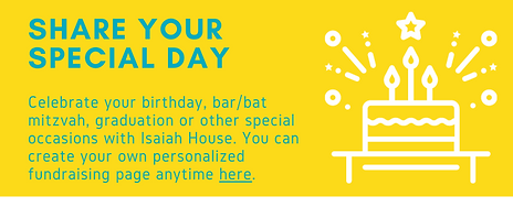 Share your special day.png