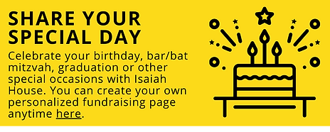 Top Ways to Support Isaiah House event.png