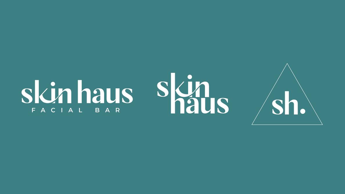 Chosen_Skin_Haus_Logos_PLaced-01.png