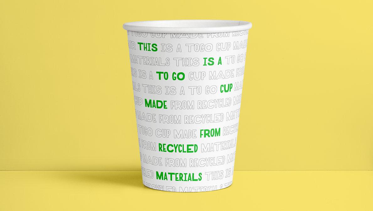Joy_Cafe_Cups-Paper copy.jpg