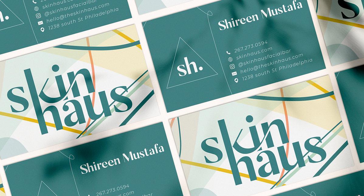 Skin Haus_Buisiness Cards.jpg