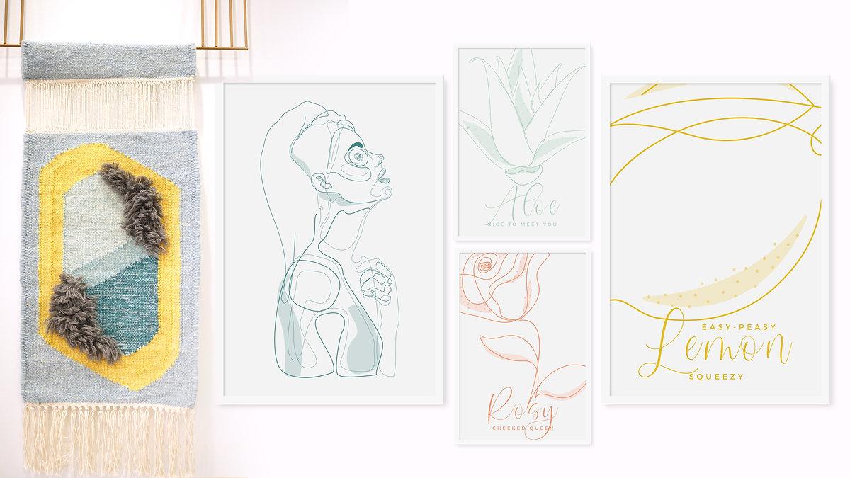 Illustration_Placed.jpg