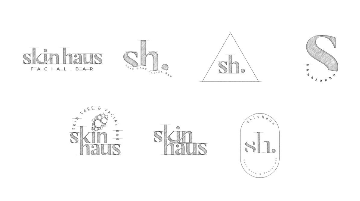 Skin_Haus_Logos_SKETCHED.jpg