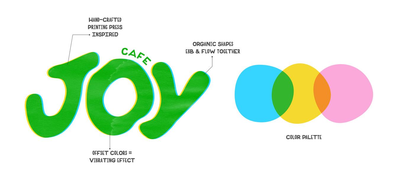 Logo_Colors.jpg