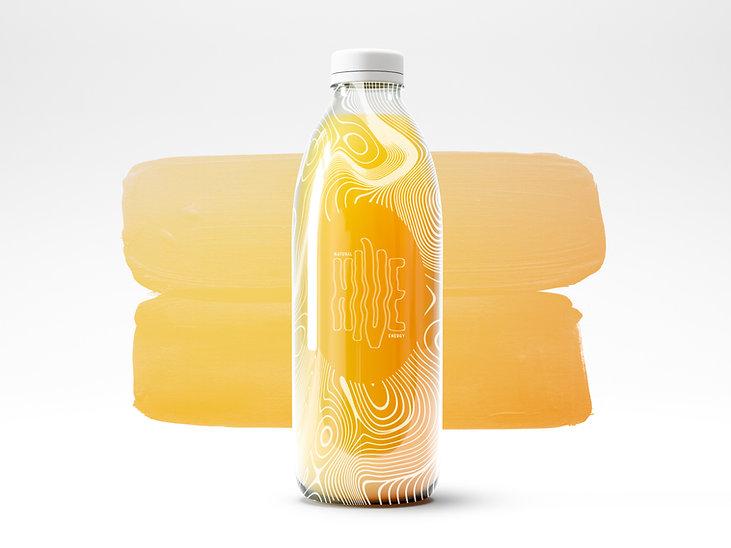 Hive_Bottle_Mockup.jpg