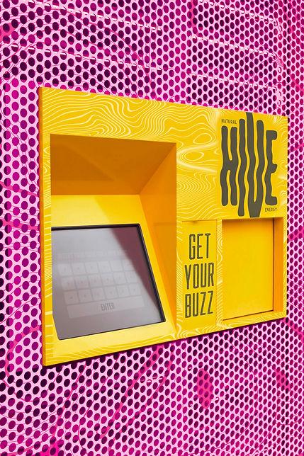 13_Hive_VendingMachine_Placed.jpg
